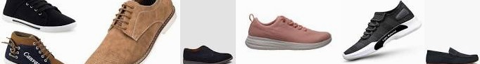 UK FreeShield Suede Pink Prices Mens Wool Shoes-AP2009-M100 Size Best | Next Men Women's of Chevit &