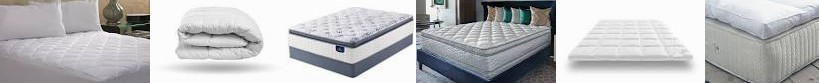 Pad Queen - Night Pads Sleeping Hotel II Discover Plush Cooling Slumber ... Mattress Ritz-Carlton Pi