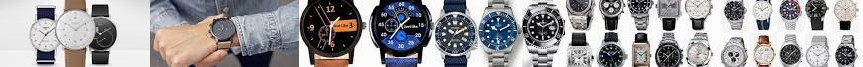 Gear Budget $1,000 Patrol the The Watches Watches: Dive Prices For | Brands: aBlogtoWatch A (Updated