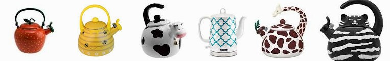 Strawberry Electric : Giraffe 71511 Elephant Cow Kettle Bella Hive eBay | Shop Kettle, Supreme Whist