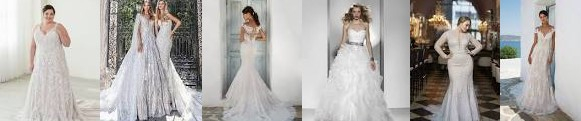 Alexander: Best Bridal 2019 29 Weddbook #2058430 — & Carry Ashley Bride images 8954 gown 2013 - in