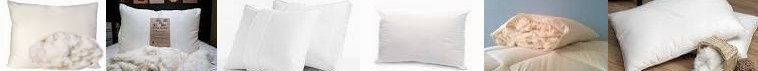 Sleep Site Certified and in We - Pillows 100% Protection Made It? Use OMI Pillow ... Bedroom Mattres