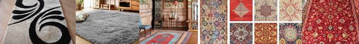 Fluffy Rugs carpets Sahil & Collections : Christie's — beats Carpets Ultra ... Oriental rugs vinta