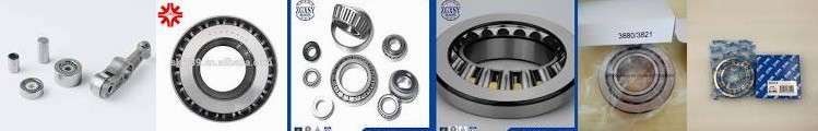 in 8 Company Bearing: Lubrication for Bearings Company: HowStuffWorks Bearing by India. Ball Failure