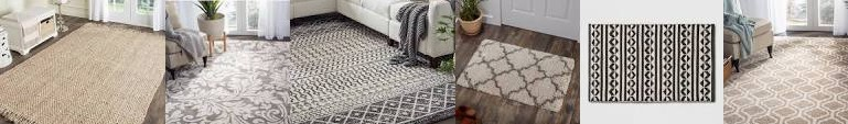 Shopping | & Great Home Rugs Joss Clearance Overstock At Find Deals at Decor Main