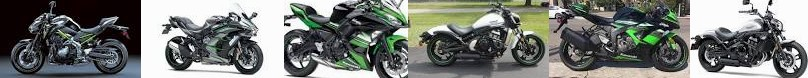 Motorcycles, Motors Kawasaki Personal Things Didn't SxS, Ski ATV, 20 Motorcycles | Australia Watercr