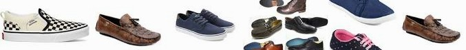 prices Best for Kids' best Flat Men women Group ... Superhouse | School Footwear To Shoes & in Boots