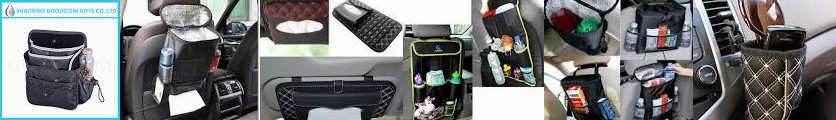 sale Car Tissue Cooler - Multi Premium hot Arrangement Tray New 2pcs Sun Visor Quality ... Organizer