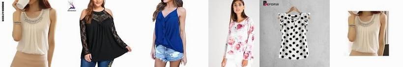 women clothing manufacturing companies