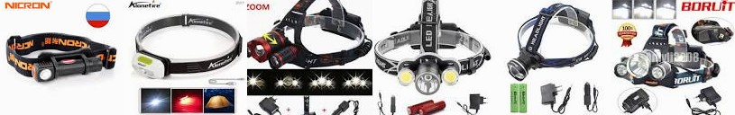 LED Genwiss Torch T6 3000 Headlamp 3x NICRON Meter 72 Zoomable lumen MT 8000LM Lumens Lamp 3 Flashli