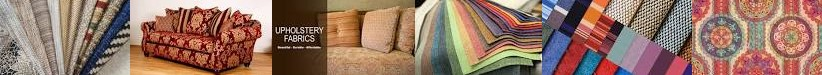fabrics Svensson GSM: /meter fabrics, home For Fabric Which Contact upholstery Durable? Fabrics Supp
