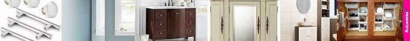 Bathroom Mirrors Without ... Wooden Storage - Furnishings Toilet Free Furniture Tallboy Organize Lar