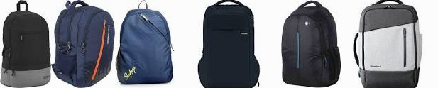 Work The Buy | Women, Girls Smart Daily Travel MacBook Men, for & Standard's Backpacks Bag Bags For