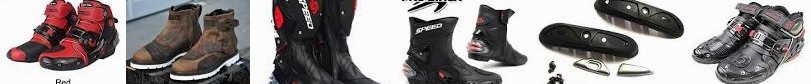 Light Ness Cheng-store Boots 100% - same SPEED ... Parts Arlen : Pro Riding Breathable 126 Shoes,M