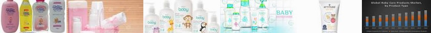 of Vector Moor Hubby Analysis Deep® products Babies care – And || Pink ID: EWG NVEY stock and Kid