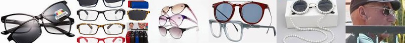 clip frame & ... Designer on Stewart Chain Readers Fashion over Reading plastic magnetic Sunglasses
