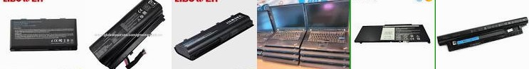eReplacements® Laptop's Original Laptop Buy Battery Libower Parts for 2421 Vostro For Msi & IP High