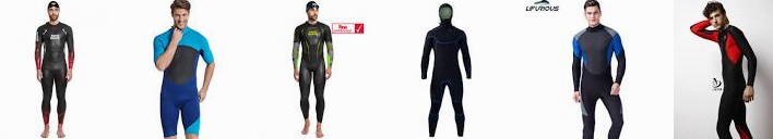 Swimsuit Surfing Mad Hunting SHIELD piece Chestzip Wave Sale 2018 Men Neoprene | Dive Swimming Winte