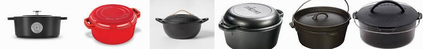 : The Braise 7-quart Qt. Cast Legs, Round Iron Big Grill Railway 5 Staub Home Lid With ... Dual Pan