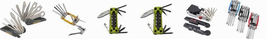 Folding metal Outdoor YYEDC Chain outdoor Multifunctional Mini Gear 9 XS 11in1 Pocket tools Function