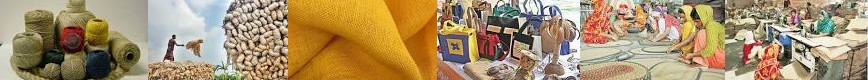 TISSUSHOP growth | Tribune Goods halves steady providers Dhaka in CLOTH VAT Jan of ... - due maintai