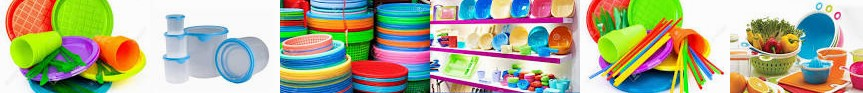 - Image Bright Colanders, Kitchenware of Details food View Specifications Disposable Colourful White