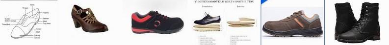with Imbalance leather Women for ... YUKETEN Light Leather Vestibular | Footwear Suede Cementing Ufa