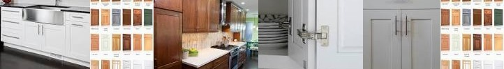 Top Kitchen Cabinets Manufacturing Companies List