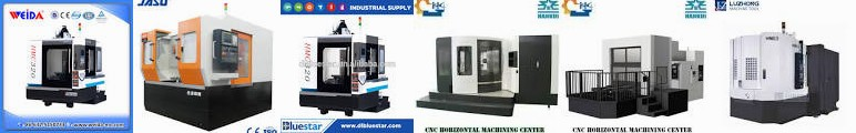 3 320 Two Machining Hmc320 HM50B Precision Speed Center ... - Hmc80 H-500 Double Jasu Fanuc High Pri