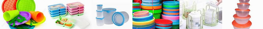 Photo | Disposable Bright Kitchenware-in Dish Mayur On Rack Vihar Is Colorful Details In /set(s) Pla