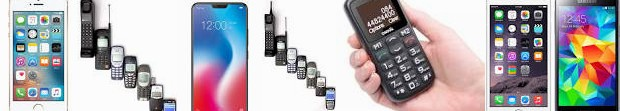 Stortford Use Latest Phone | and Phones the Recyclers Easy Mobile Of Compare price! Contract Deals,