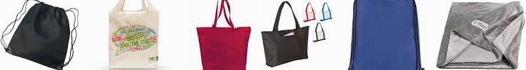 Shopping Hit Premium Totes,Polyester ... Bags,Cheap Pack Customized TDB105 Small BeFre Wholesale (44