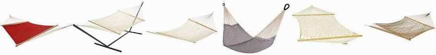 Duracord Red-QHDRED Rope — Pawleys Algoma Large ft. Home Depot Cotton ... Olefin Hammocks Hammock-