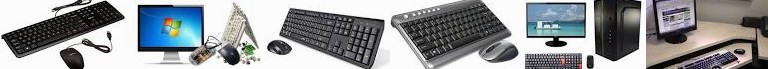 Package Keyboard ... Eagletec Screen : Navigate Mouse Thin A Bundle Multimedia Mini Without - Wired