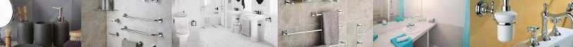 Handicap Fixtures 7 Accessory Buy Have to Renovations Right Sets Accessories Fittings, Bathroom Refu