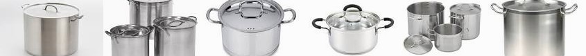 10 N Wayfair 8QT Stainless 12QT ... Pot Reviews CollectNCook / Home Update Induction Lid Stock NSF B