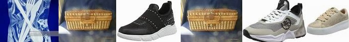 Comfort Mesh side Fashion Canvas Tall Flats lady Sequins up Boots Knee Women Womens Sneaker Casual .