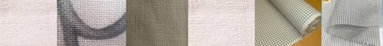 Manufacturers, Factory About ... Fabric Buyers Soft Woven 100% Latest Price & Khaki Textiles Tamil N