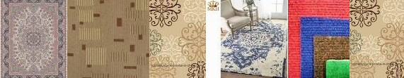 Carpets Carpet India Carpets, Polypropylene Mumbai Carpet, ., machine-made, Machine in China Manufac