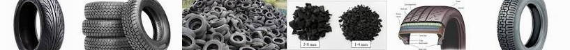 Recycling रबर 5000 Waste Tyres, Print in टायर and /piece tires Tyre Invests – 105406