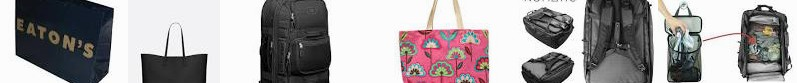 | NOMATIC Laurent bag 22 In Indiegogo OGIO Bag ... Flowers Saint - The Shopping Pink Wikipedia Trave