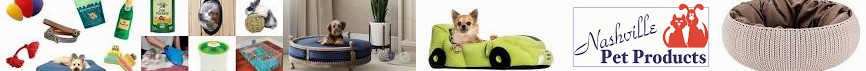 e'Sensuals and Fun or best tools Bolster Orthopedic PetFind Amazon Bed Spice/Cream, - products, BeKi