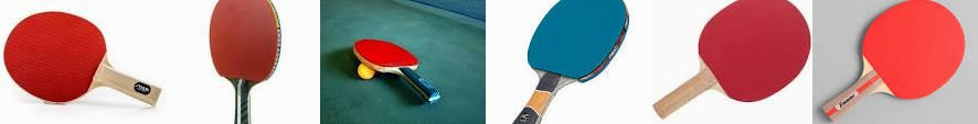 TTS Franklin KTT and - Wikimedia tennis Blue Buy Perfomance 750 Out Carbon Stiga Rackets Commons Int
