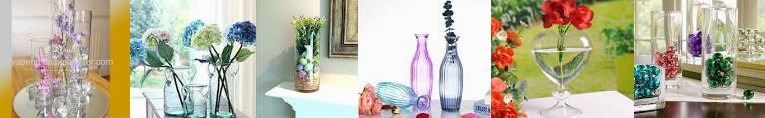 Ear China pots Glass – manufacturer Buy : Decoration ideas ... cylinder heart Noah Double christma