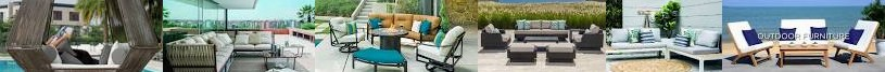 Lawn 10 Costco outdoor quality to in Patio & - furniture Group Home Outdoor TOP LUXURY ... Furnishin