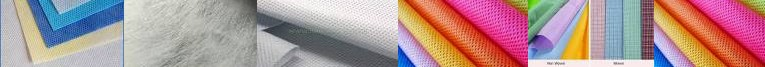 | Manufacturer Surat vs Cloth - Environmentally ... Fabric Spun Nonwoven of Between Spunbonded Polye