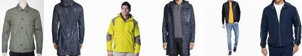 9200 Men's | Slalom Tri-Mountain SB jacket wholesale Tech custom Fortune Jacket Hooded Men & エン?