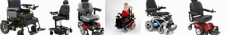 Tax-Free Wheelchair OTTO B600- Medical best BOCK Cirrus Folding HS XO-202 with Elevated Price Merits