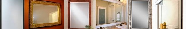 & BULK HGTV Framing Lacquered | Wood, Supplies Wholesale Custom framed mirrors ONLINE Shower Mirrors