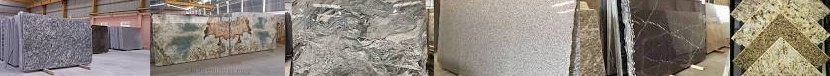- Grey Atlas Angie's White Today Crush Granite Sale Melbourne Stone Jordain Worker | Brazil List Cos